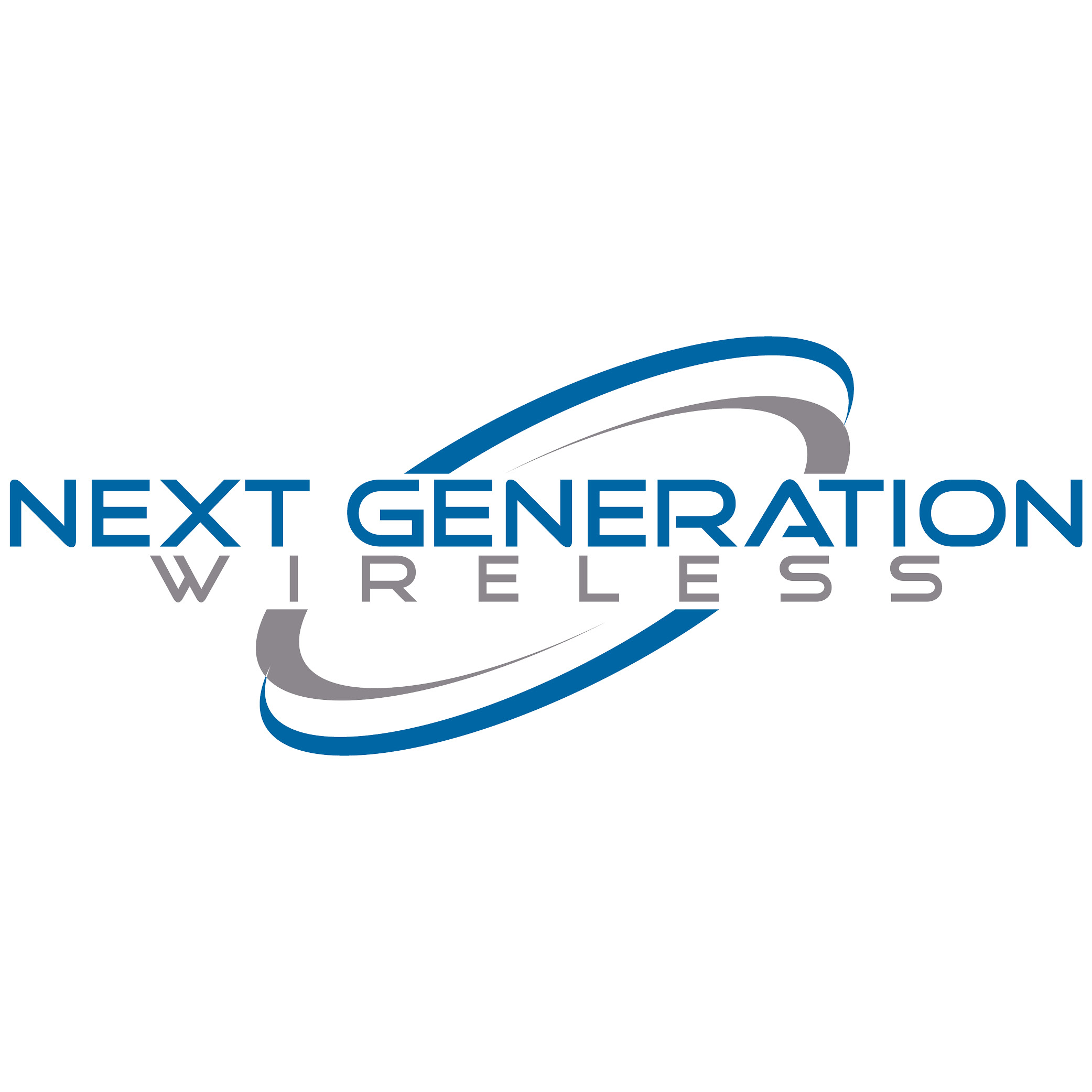 U.S. Cellular Authorized Agent - Next Generation Wireless